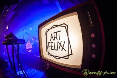 Art-Felixx-1
