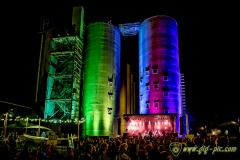 BBF_Noordkade_Festival-49