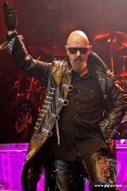 Judas_Priest-016882