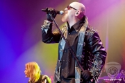 Judas_Priest-016906