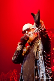 Judas_Priest-016968