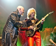 Judas_Priest-017024