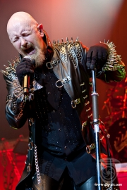Judas_Priest-017049