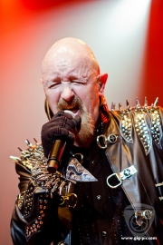 Judas_Priest-017052