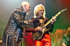 Judas_Priest-017024
