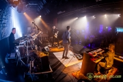 Release_024_IMG_9264
