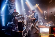 Release_025_IMG_9287