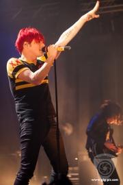My_Chemical_Romance-20