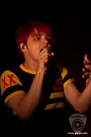 My_Chemical_Romance-7