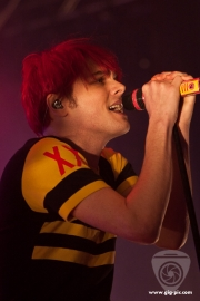 My_Chemical_Romance-8