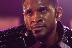 Usher-009612