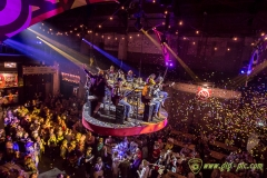Vudel Koningsfest 2019-4