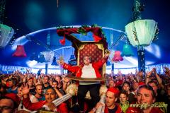 Zwartecross_zaterdag-8